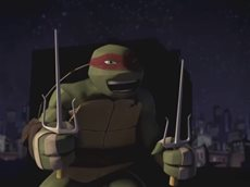TMNT S1E2 Rise of the Turtles Part 2.mp4